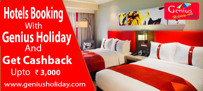 hotel-booking-best-sites-cashback-discount-coupons