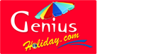 GeniusHoliday.Com | GeniusHoliday.Com   Tour types  Gujrat Tour Package